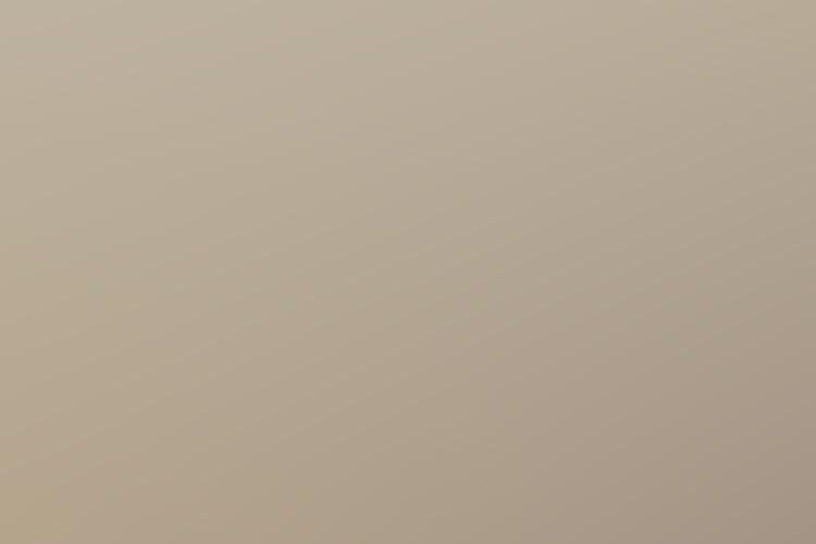https://nirwanagroup.co.id/wp-content/uploads/2017/08/p11-750x500.jpg